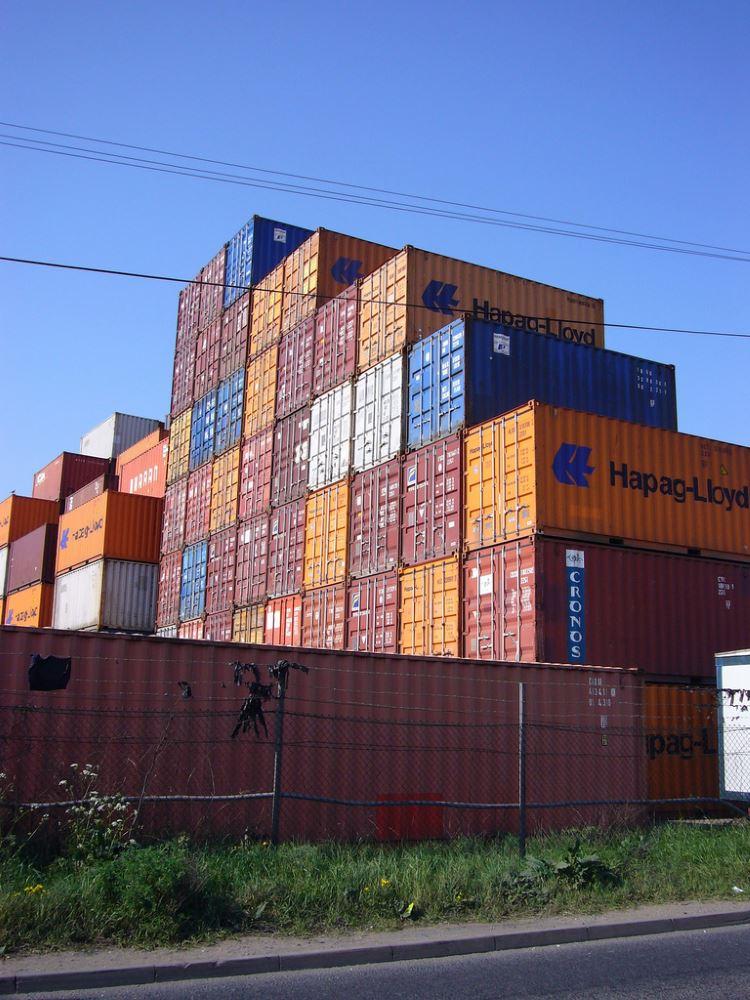 seecontainer.biz Seecontainer gebraucht kaufen - Jetzt Angebote ...